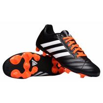Adidas Goletto V Fg Frete Grátis Master5001