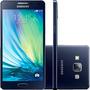 Samsung Galaxy A5 A500m A500 - 4g, Somente Um Chip - Novo