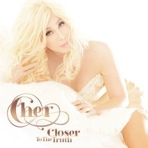 Cher - Closer To The Truth: Deluxe Edition Lacrado Importado