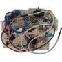 Placa Eletrônica Para Ar Condicionado Gree Gsw9/12- 22la 5c5