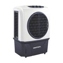 Climatizador De Ambientes - Industrial 220v Ventisol