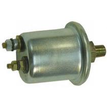 Sensor Pres.oleo M10x1 Escala 0-10 Bar Caminhão Ford F4000/f