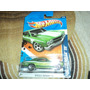 Hot Wheels 2010 70 Chevelle Ss 1:64