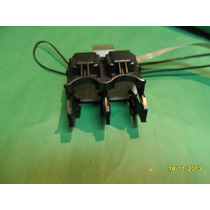 Carro Impressão Da Hp Deskjet 3920 Completo Falt Correia