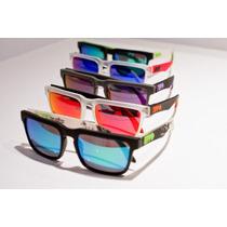 Óculos Spy+ Helm - Ken Block