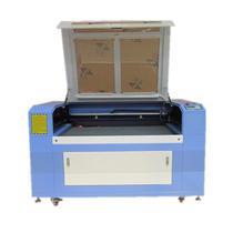 Maquinas De Corte A Laser 1390/130 Ideal Para Sinalização