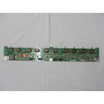 Placa Inverter Vit71880.00 Rev:3 Lcd Sony Kdl-40ex405