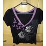 Camiseta Feminina 775 Usada * Frete Grátis*