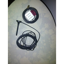 Antena Tv E Antena Gps...multimidia