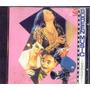 4668 Screen Music, Japones, Temas De Filmes. 12 Músicas. Ori