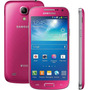 Samsung Galaxy S4 Mini I9192 Duos Dual Chip Rosa Nacional