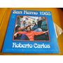 Lp Zerado Roberto Carlos San Remo 1968 Stereo
