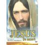 Dvd Jesus De Nazaré Franco Zefirelli Claudia Cardinale