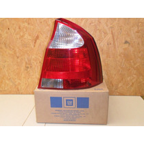 Lanterna Traseira Arteb L.d. Corsa Sedan 05/07,original Gm