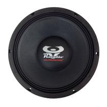 Woofer Ultravox Alto-falante 1k5 15 1.500w Rms