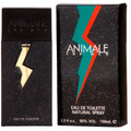 Perfume Animale For Men 100ml Masculino - Original E Lacrado