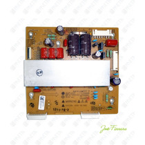 Placa Z-sus Tv Lg 42pt350 42pt250 42pw250 42pw350