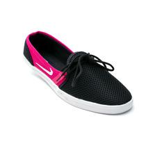 Tênis Sapatenis Sapatilha Feminino Nike Botas Polo