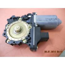 Motor Vidro Eletrico Do Santana 1998 A 1999 Direito