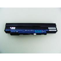 Bateria Notebook Acer Al10b31 6 Células 4400mah 48wh