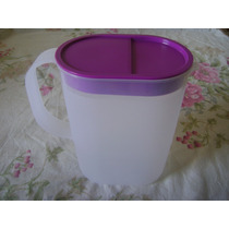 Jarra Ideal 1 Litro Tupperware