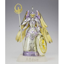 Cloth Myth Athena God Kamui Cavaleiros Do Zodiaco 10th
