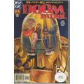 Doom Patrol #01 - Dc Comics - Gibiteria Bonellihq