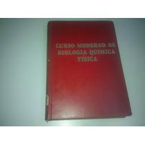 Livro Física Prática