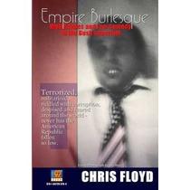 Livro - Empire Burlesque - High Crimes And Low Comedy