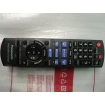 Controle Remoto Original Panasonic Sc-pt22,sa-pt70,sc-pt85