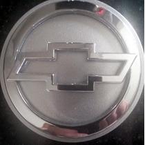 Calota/capa Centro Roda Gm Vectra Elite 06/09 30.239