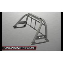 Santantonio / Santo Antonio L200 Outdoor Sport