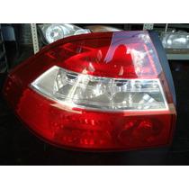 Lanterna L,e Prisma 2008 Original