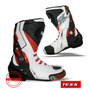 Bota Sport Texx G Force Line One Branca