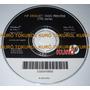 Cd De Instalação Impressora Hp Deskjet 1000 (xv7)