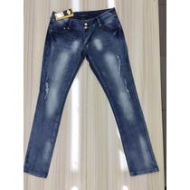 Jeans Casaco Vestido Cinto Macacao Camisa Calsas Bermudas