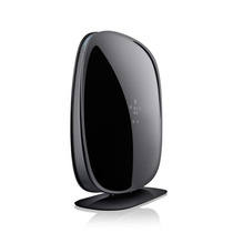 Roteador Wireless Belkin N600 Dual Band Wifi F9k1102x Usb