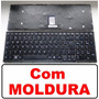 Teclado Notebook Sony Vaio Vpc-eb Preto Br Mp-09l28pa-886