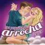 Kit Cd + Dvd Na Pegada Do Arrocha 2013