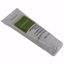 Esfoliante/peeling De Laranja 100g Vita Derm