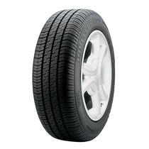 Pneu Pirelli 185/65r14 P400 85t - Gbg Pneus