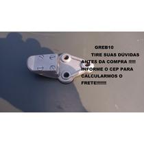 Suporte Pedal Acelerador Caminhonete Ford F1000 Novo