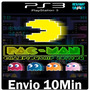 Pac-man championship Edition [ Ps3 Play3 Digital Psn ]
