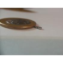 Ima De Neodímio / Super Forte / 3mm X 1mm * 50 Peças *