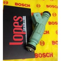 Bico Injetor Ford Ka Fiesta Courier 0280155905 98bfca Bosch