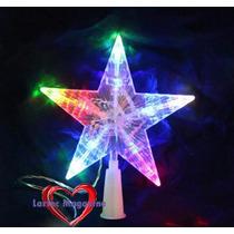Estrelas Para Arvore De Natal
