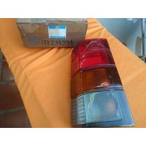 Lanterna Ld Gm Kadett Ipanema Original 96-98 Grade Farol 97