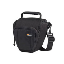 Bolsa P/ Câmera Digital Dslr E Acessórios - Lowepro Lp36184