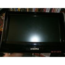 Audiovox Pvs72901 Dvd Player Portátil 9