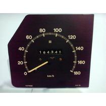 Velocimetro Do Uno 1.5 S 91